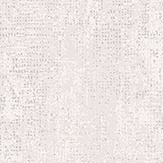 Elizabeth Ockford Quarry Lilac Stone Wallpaper - Product code: WP0140904