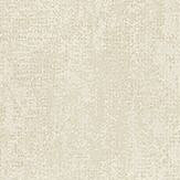 The Paper Partnership Quarry Dark Cream Wallpaper