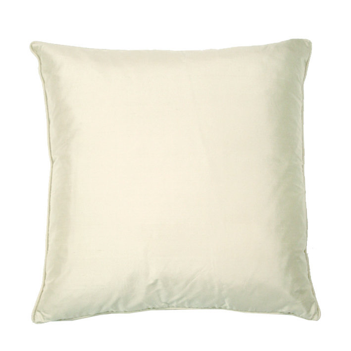 Kandola Silk Cushion Bamboo - Product code: 466