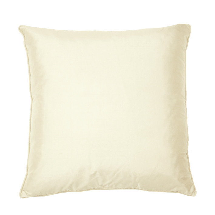 Kandola Silk Cushion Cream - Product code: 107