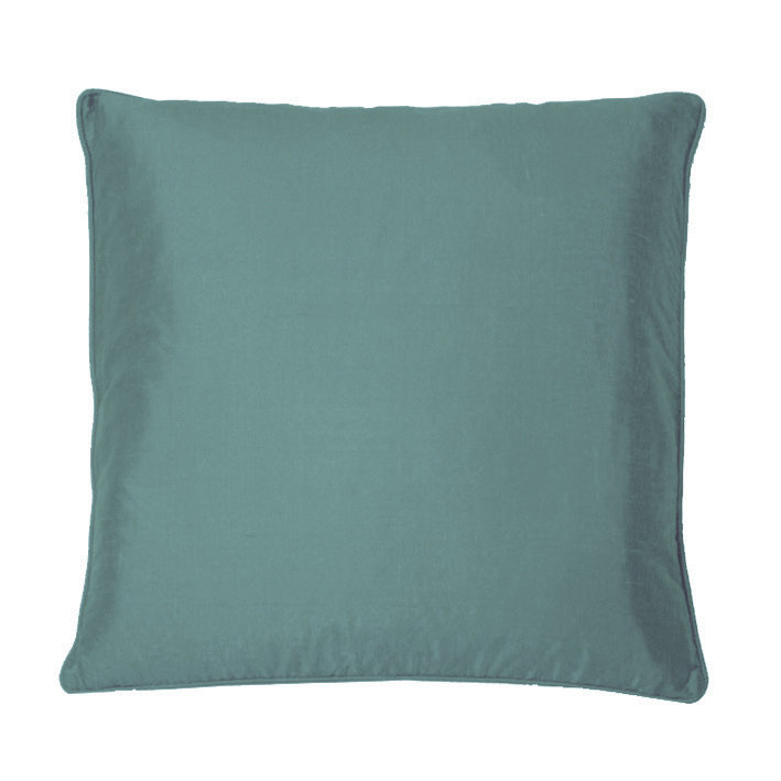 Kandola Silk Cushion Lagoon - Product code: 443
