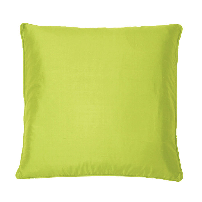 Kandola Silk Cushion Leaf - Product code: 470