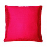 Kandola Silk Cushion Passion