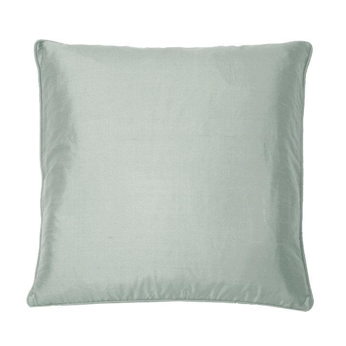 Kandola Silk Cushion Silver - Product code: 123