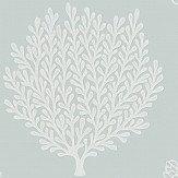 Sanderson Coraline Sky Wallpaper - Product code: 216576