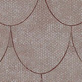 Coordonne Hemingway Nude Wallpaper - Product code: 7000010