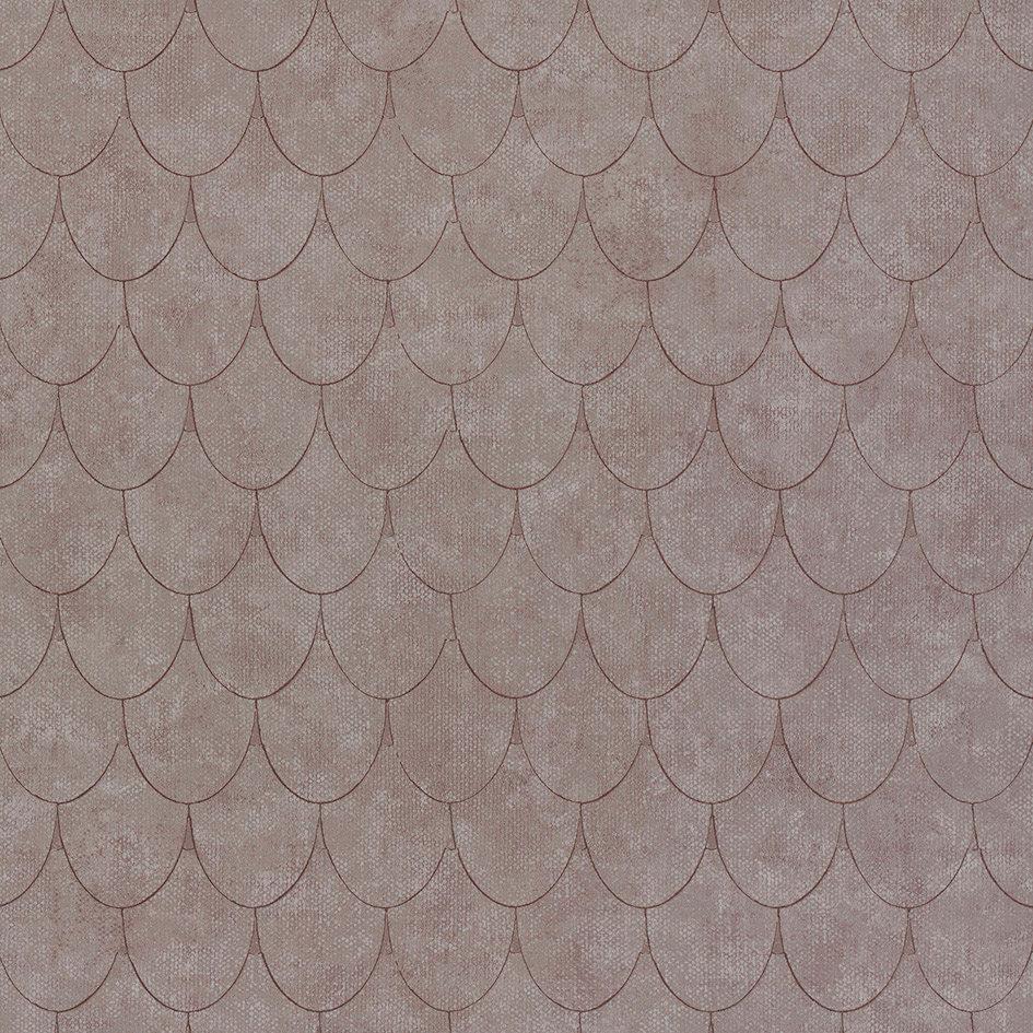 Coordonne Hemingway Nude Wallpaper - Product code: 7000010