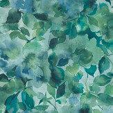 Designers Guild Surimono Celadon Wallpaper - Product code: PDG1062/04
