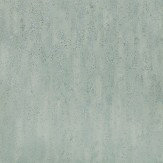 Designers Guild Shirakawa Zinc Wallpaper - Product code: PDG1063/04