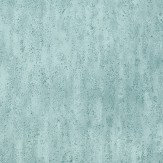 Designers Guild Shirakawa Aqua Wallpaper - Product code: PDG1063/06