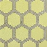 Designers Guild Zardozi Alchemilla Wallpaper