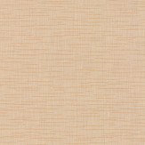 Jane Churchill Tiziano Plain Soft Gold Wallpaper - Product code: J8000-01