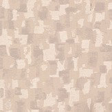 Jane Churchill Batali Pale Gold Wallpaper - Product code: J8005-05
