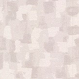 Jane Churchill Batali Cream Wallpaper - Product code: J8005-06