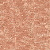Jane Churchill Morosi Copper Wallpaper - Product code: J8006-03