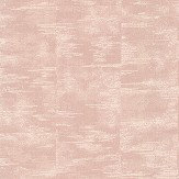 Jane Churchill Morosi Pink Wallpaper - Product code: J8006-04