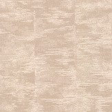 Jane Churchill Morosi Gold Wallpaper - Product code: J8006-05