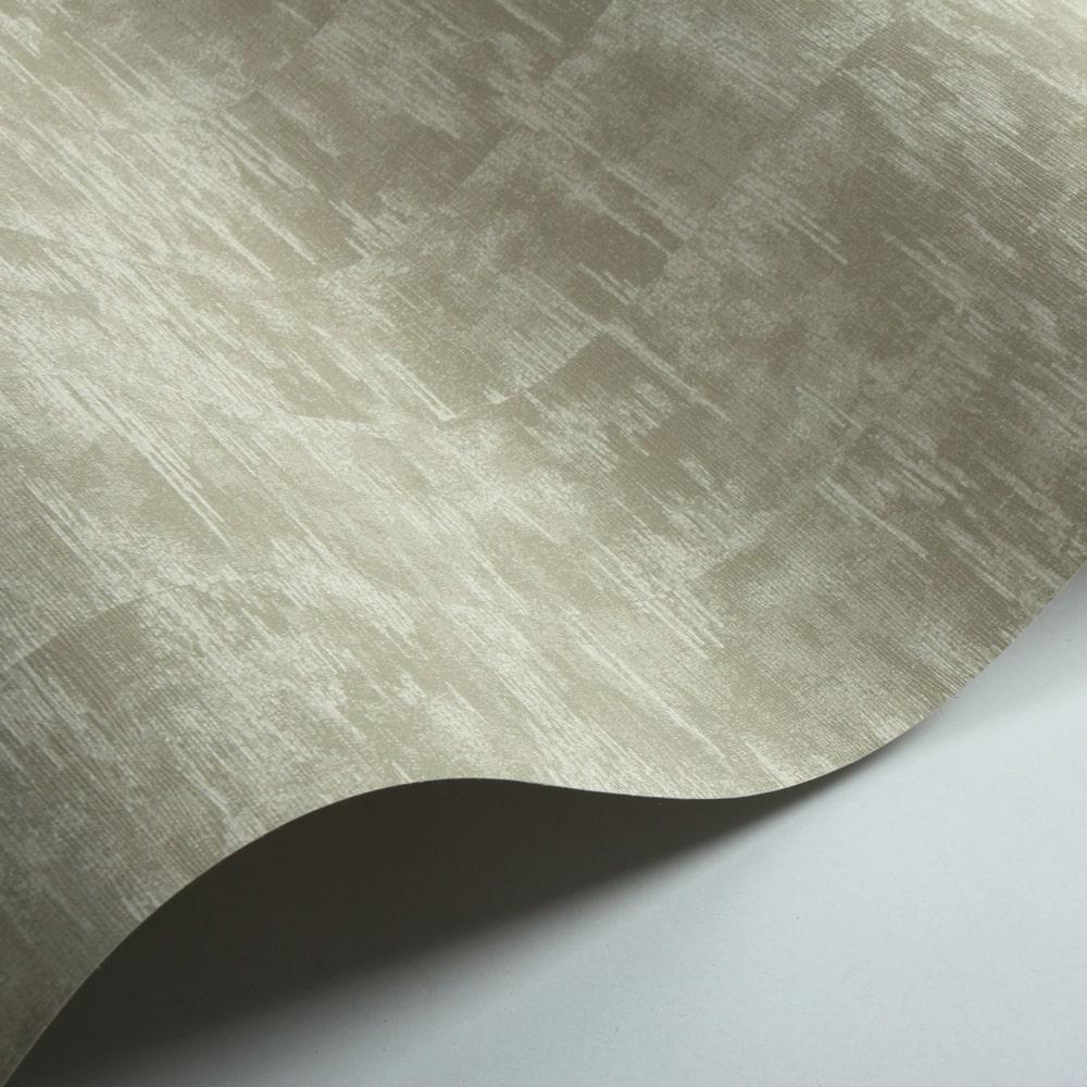 Jane Churchill Morosi Gold Wallpaper - Product code: J8006-05