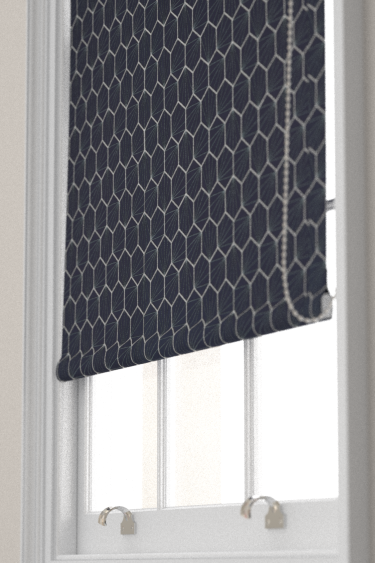 Scion Aikyo Midnight Blind - Product code: 132733