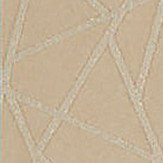 Harlequin Zola Shimmer Gilver Wallpaper - Product code: 111975