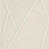 Harlequin Zola Shimmer Porcelain Wallpaper