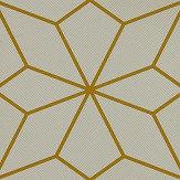 Harlequin Axal Lichen Wallpaper