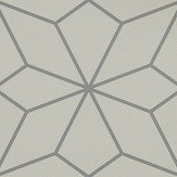 Harlequin Axal Slate Wallpaper - Product code: 111981