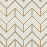 Harlequin Tessellation Gilver Wallpaper - Product code: 111983