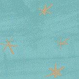 Villa Nova Twinkle Twinkle Jade Wallpaper
