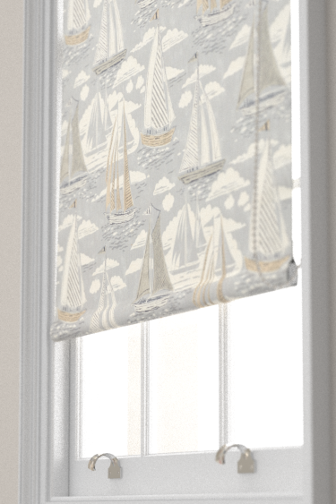 Sanderson Sailor Gull Blind - Product code: 226501