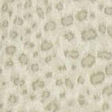 Zoffany Wallis Paris Grey Wallpaper - Product code: 312869