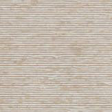 Zoffany Ormonde Stone Chalk Wallpaper - Product code: 312873