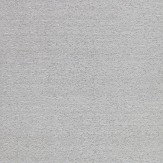 Zoffany Ormonde Architect's White Wallpaper - Product code: 312871