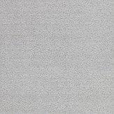 Zoffany Ormonde Architect's White Wallpaper