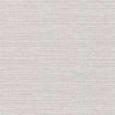 Matthew Williamson Esparto Straw Wallpaper - Product code: W7267-02
