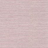Matthew Williamson Esparto Blush Wallpaper - Product code: W7267-03