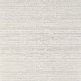 Matthew Williamson Esparto Sand Wallpaper - Product code: W7267-04
