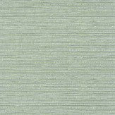 Matthew Williamson Esparto Grass Wallpaper - Product code: W7267-07