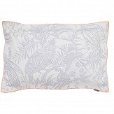 Harlequin Toco Oxford Pillowcase Silver - Product code: DA18455025