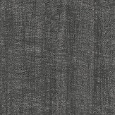 Galerie Texture Silver Grey Wallpaper