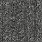 Galerie Texture Silver Grey Wallpaper