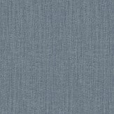 Galerie Texture Blue / Dark grey Wallpaper