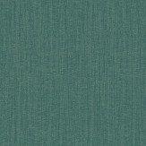 Galerie Texture Green Wallpaper