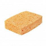 Wallpaperdirect Cellulose Decorators Sponge - Standard Tool - Product code: NT58245
