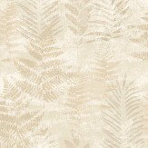 Galerie Fern Magnolia Wallpaper - Product code: TP21260