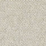 Albany San Remo Texture Gold Wallpaper