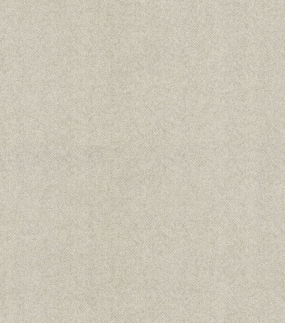 Albany San Remo Texture Gold Wallpaper - Product code: 6514