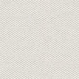 Albany San Remo Texture Opal White Wallpaper - Product code: 6515
