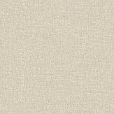 Arthouse Linen Texture Natural Wallpaper - Product code: 901704