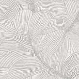 Albany Merano Opal White Wallpaper